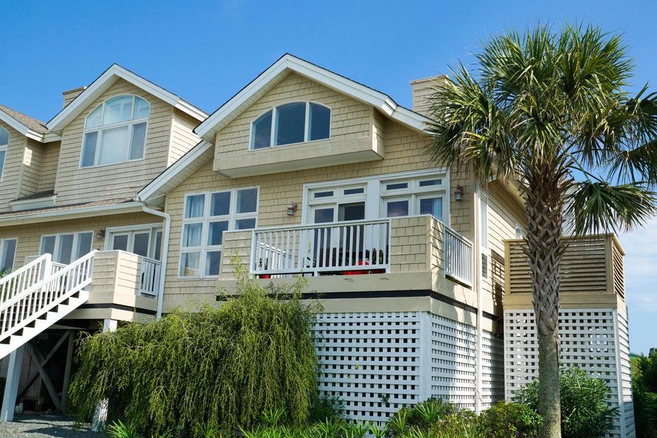 Carolina Plantations Real Estate - MLS Number: 100079038