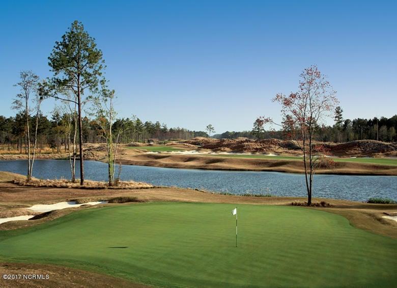 Brunswick Forest Real Estate - http://cdn.resize.sparkplatform.com/ncr/1024x768/true/20170825150019643699000000-o.jpg