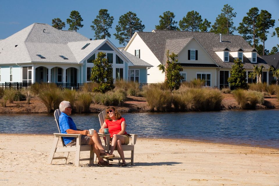 RE/MAX at the Beach - MLS Number: 30521943
