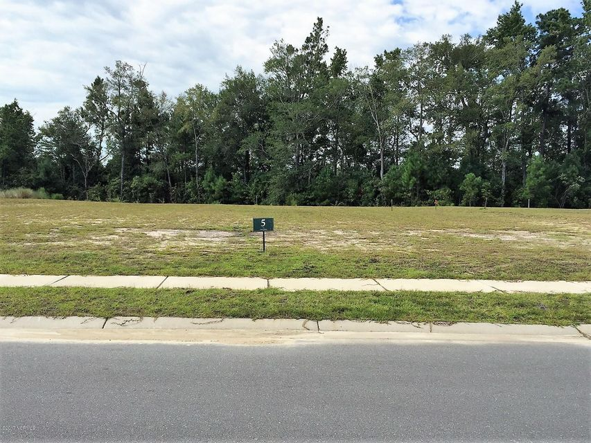 Carolina Plantations Real Estate - MLS Number: 100078857