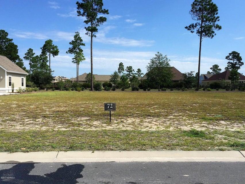 Carolina Plantations Real Estate - MLS Number: 100078863