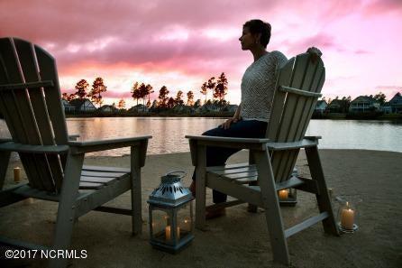 Carolina Plantations Real Estate - MLS Number: 100078849