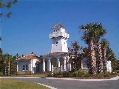 Seawatch @ Sunset Harbor Real Estate - http://cdn.resize.sparkplatform.com/ncr/1024x768/true/20170825195546613983000000-o.jpg