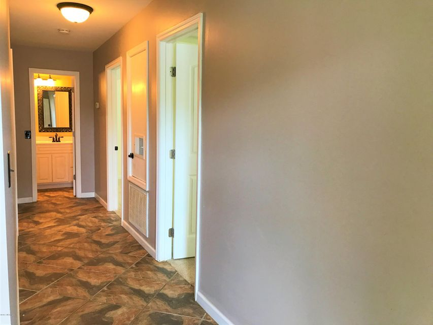 Other Real Estate - http://cdn.resize.sparkplatform.com/ncr/1024x768/true/20170827151024734160000000-o.jpg