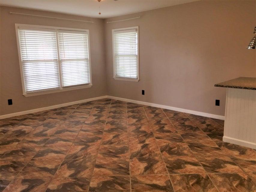 Other Real Estate - http://cdn.resize.sparkplatform.com/ncr/1024x768/true/20170827151223421017000000-o.jpg