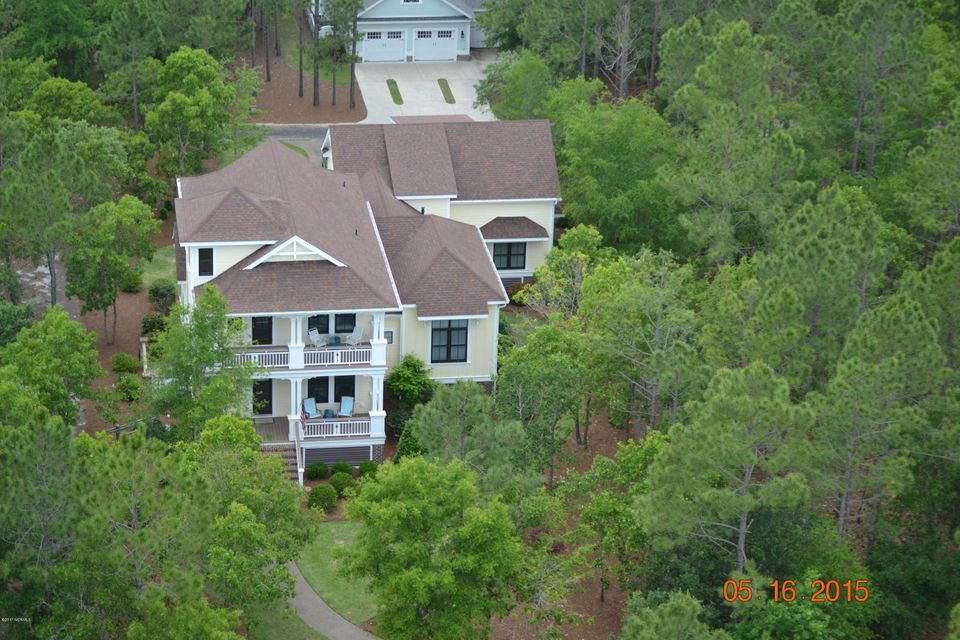 Bob Williams Realty - MLS Number: 100079302