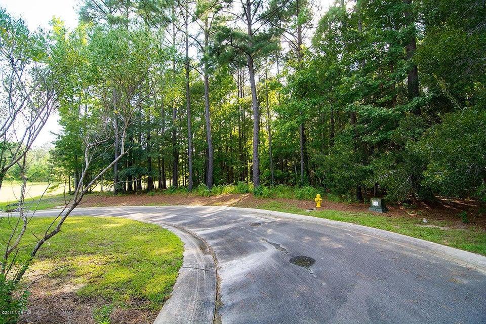 Carolina Plantations Real Estate - MLS Number: 100079310