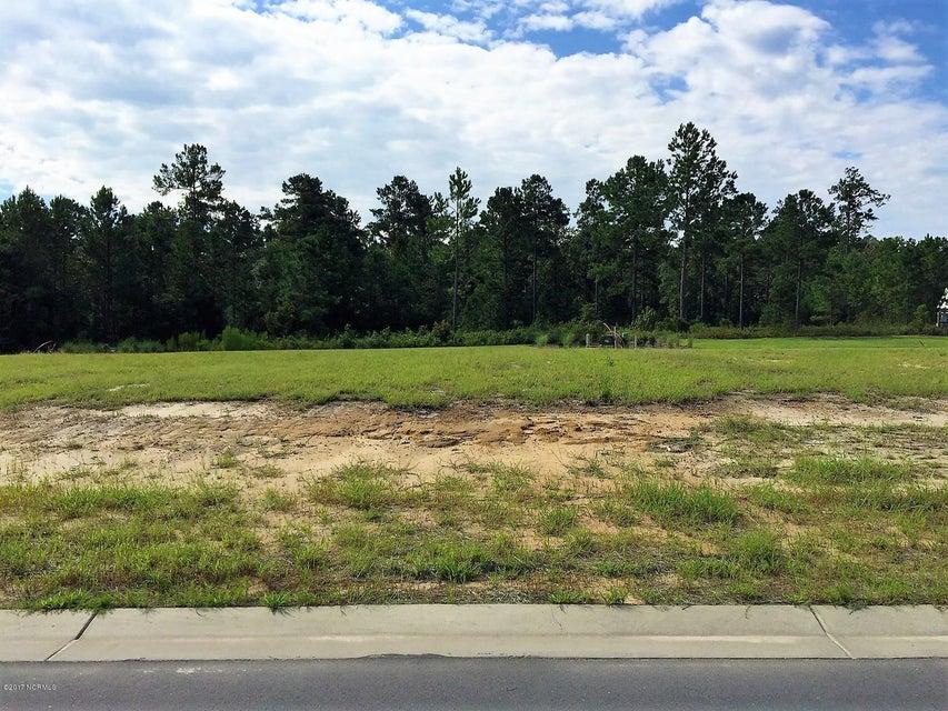 Carolina Plantations Real Estate - MLS Number: 100078881