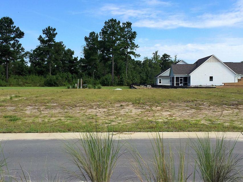 Carolina Plantations Real Estate - MLS Number: 100078878