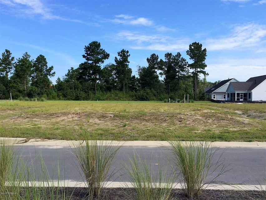 Carolina Plantations Real Estate - MLS Number: 100078873