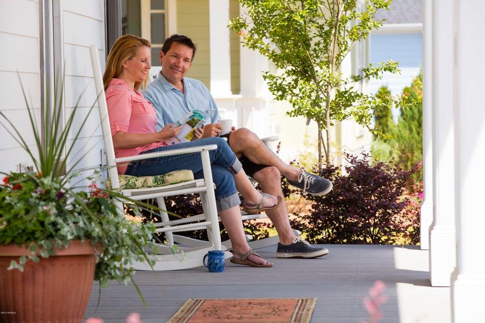 Brunswick Forest Real Estate - http://cdn.resize.sparkplatform.com/ncr/1024x768/true/20170828144518943799000000-o.jpg