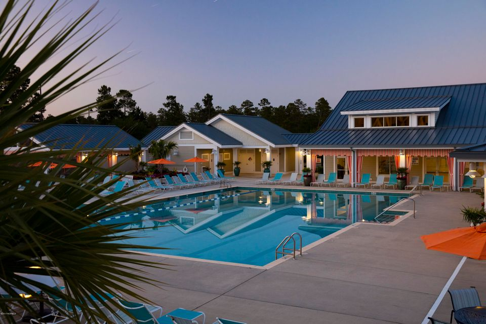 Brunswick Forest Real Estate - http://cdn.resize.sparkplatform.com/ncr/1024x768/true/20170828144823477720000000-o.jpg