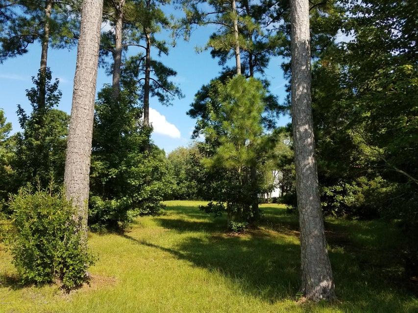 Carolina Plantations Real Estate - MLS Number: 100079614