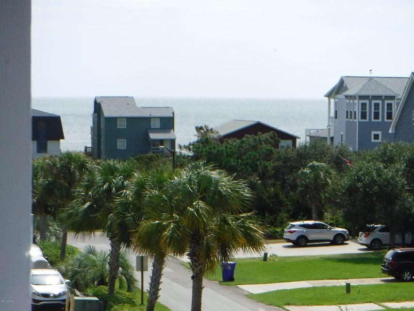 Ocean Walk Real Estate - http://cdn.resize.sparkplatform.com/ncr/1024x768/true/20170828200729731124000000-o.jpg