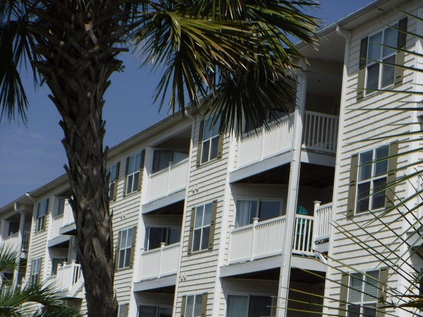 Ocean Walk Real Estate - http://cdn.resize.sparkplatform.com/ncr/1024x768/true/20170828201108220459000000-o.jpg