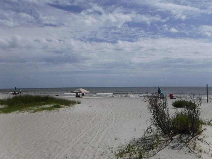 Ocean Walk Real Estate - http://cdn.resize.sparkplatform.com/ncr/1024x768/true/20170828201119494232000000-o.jpg