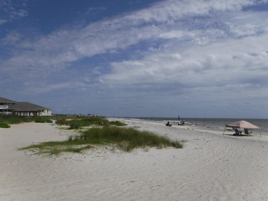 Ocean Walk Real Estate - http://cdn.resize.sparkplatform.com/ncr/1024x768/true/20170828201143045043000000-o.jpg