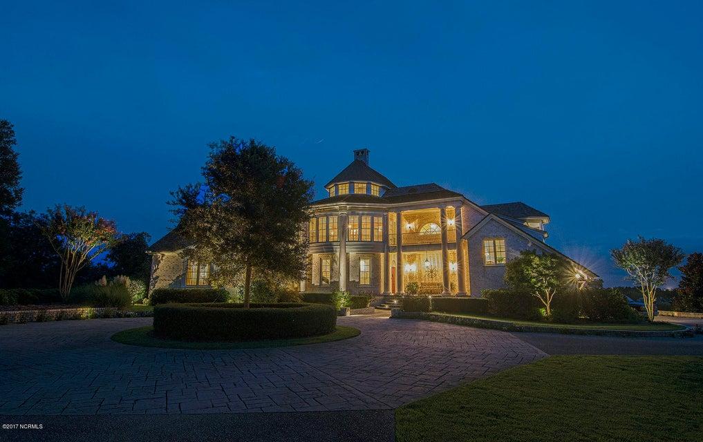 Landfall Real Estate - http://cdn.resize.sparkplatform.com/ncr/1024x768/true/20170828202135734272000000-o.jpg