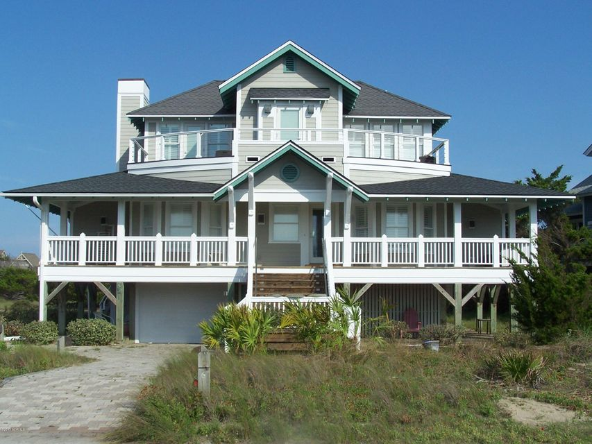 RE/MAX at the Beach - MLS Number: 100079459