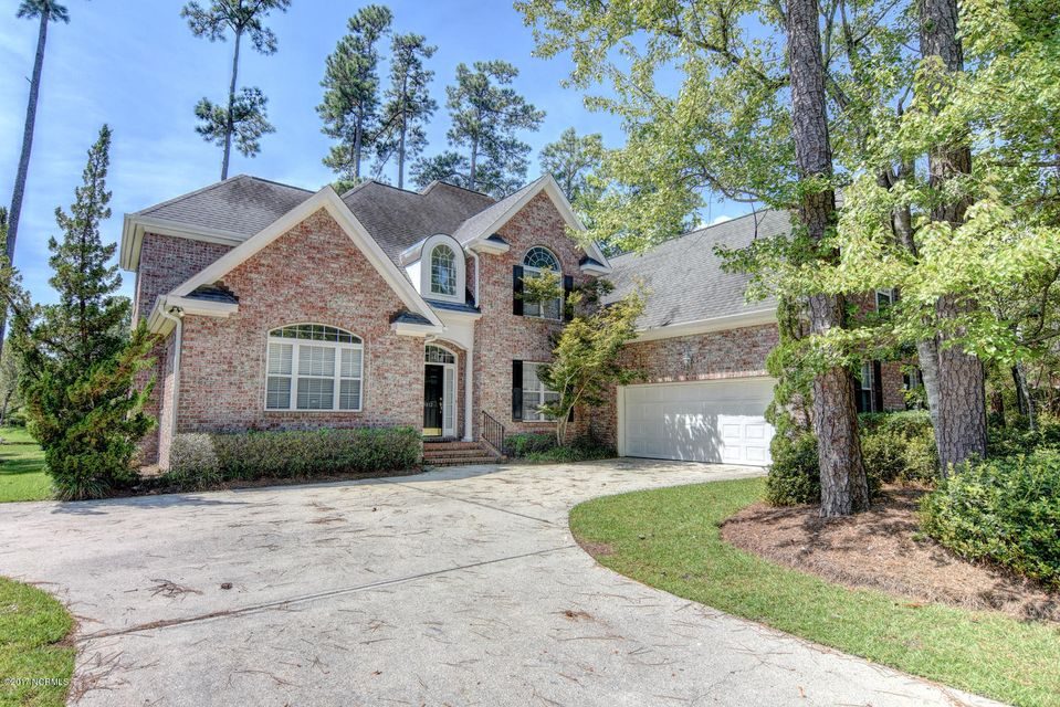 5012  Nicholas Creek Circle Wilmington, NC 28409