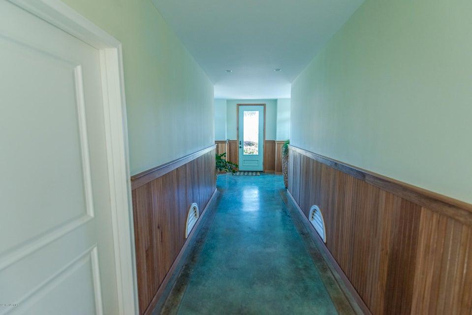 Ocean Isle Beach Real Estate - http://cdn.resize.sparkplatform.com/ncr/1024x768/true/20170829151754649603000000-o.jpg