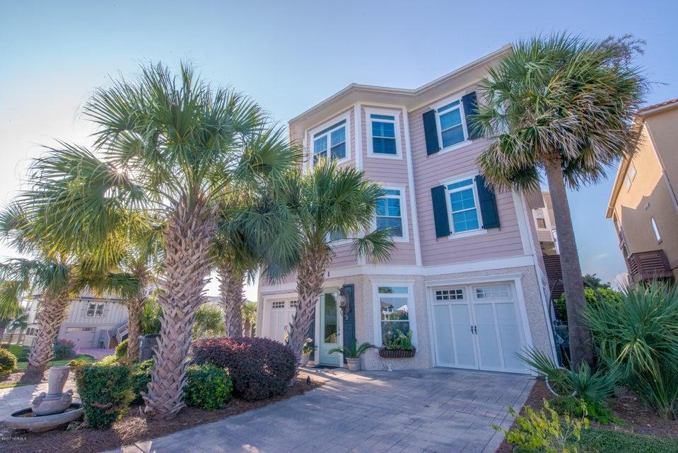 Ocean Isle Beach Real Estate - http://cdn.resize.sparkplatform.com/ncr/1024x768/true/20170829151908777879000000-o.jpg