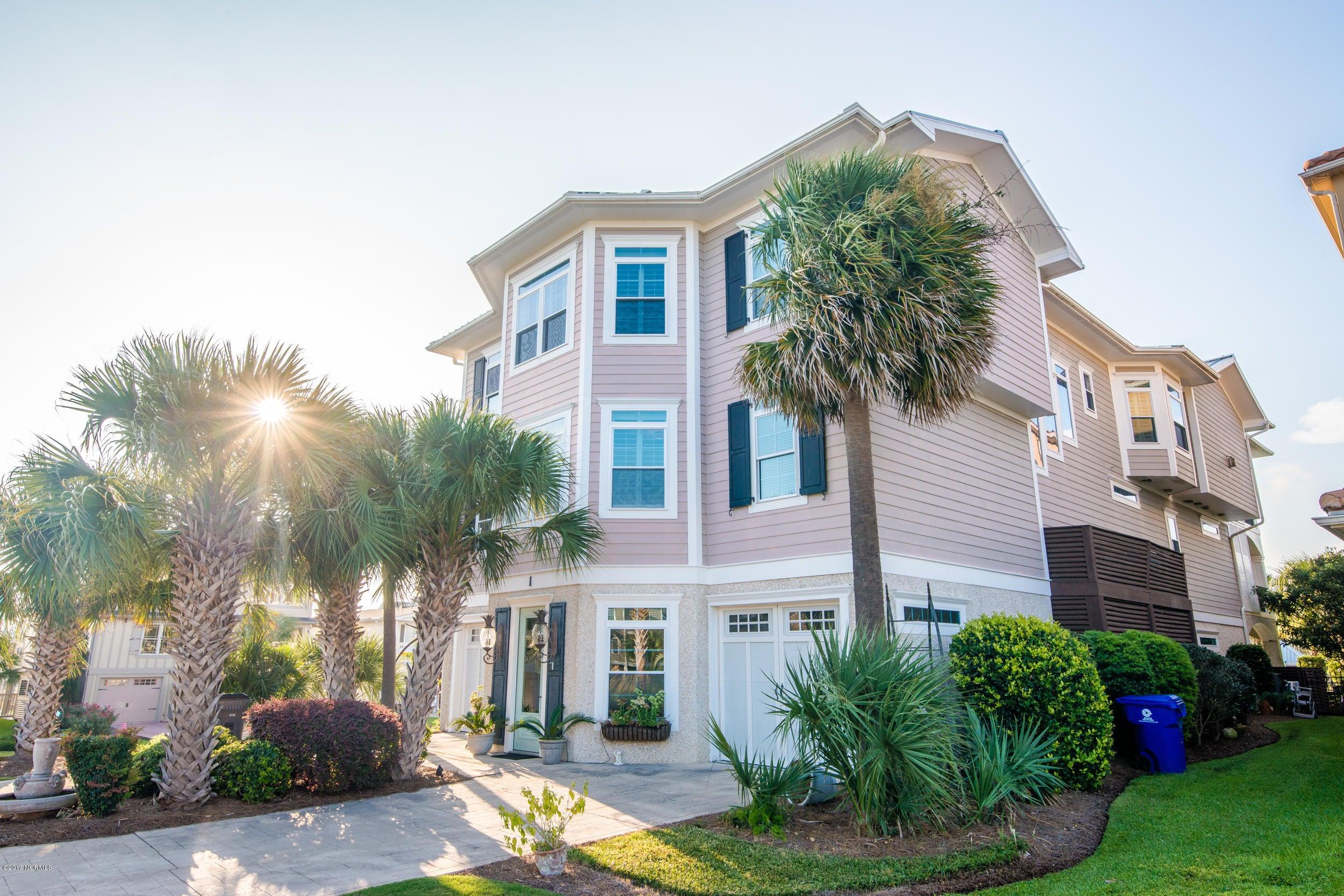 Ocean Isle Beach Real Estate - http://cdn.resize.sparkplatform.com/ncr/1024x768/true/20170829152008735120000000-o.jpg