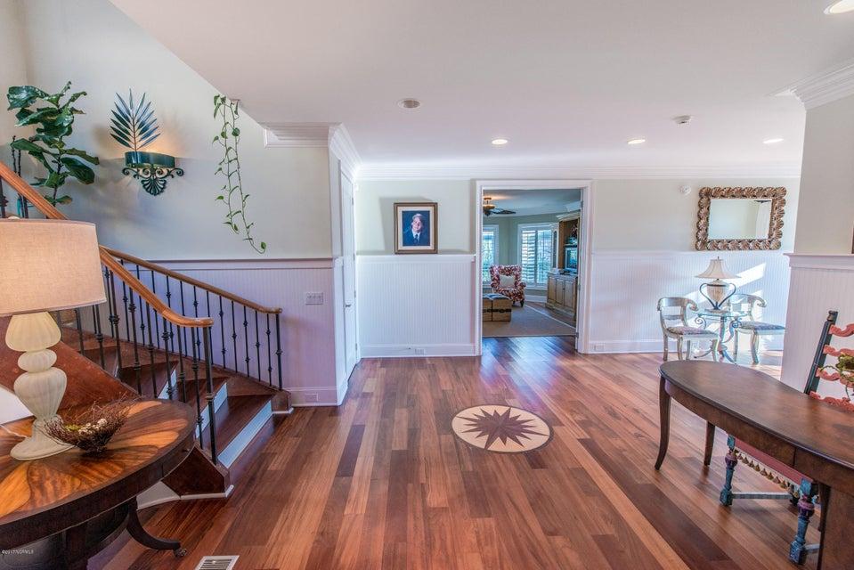 Ocean Isle Beach Real Estate - http://cdn.resize.sparkplatform.com/ncr/1024x768/true/20170829152335662601000000-o.jpg