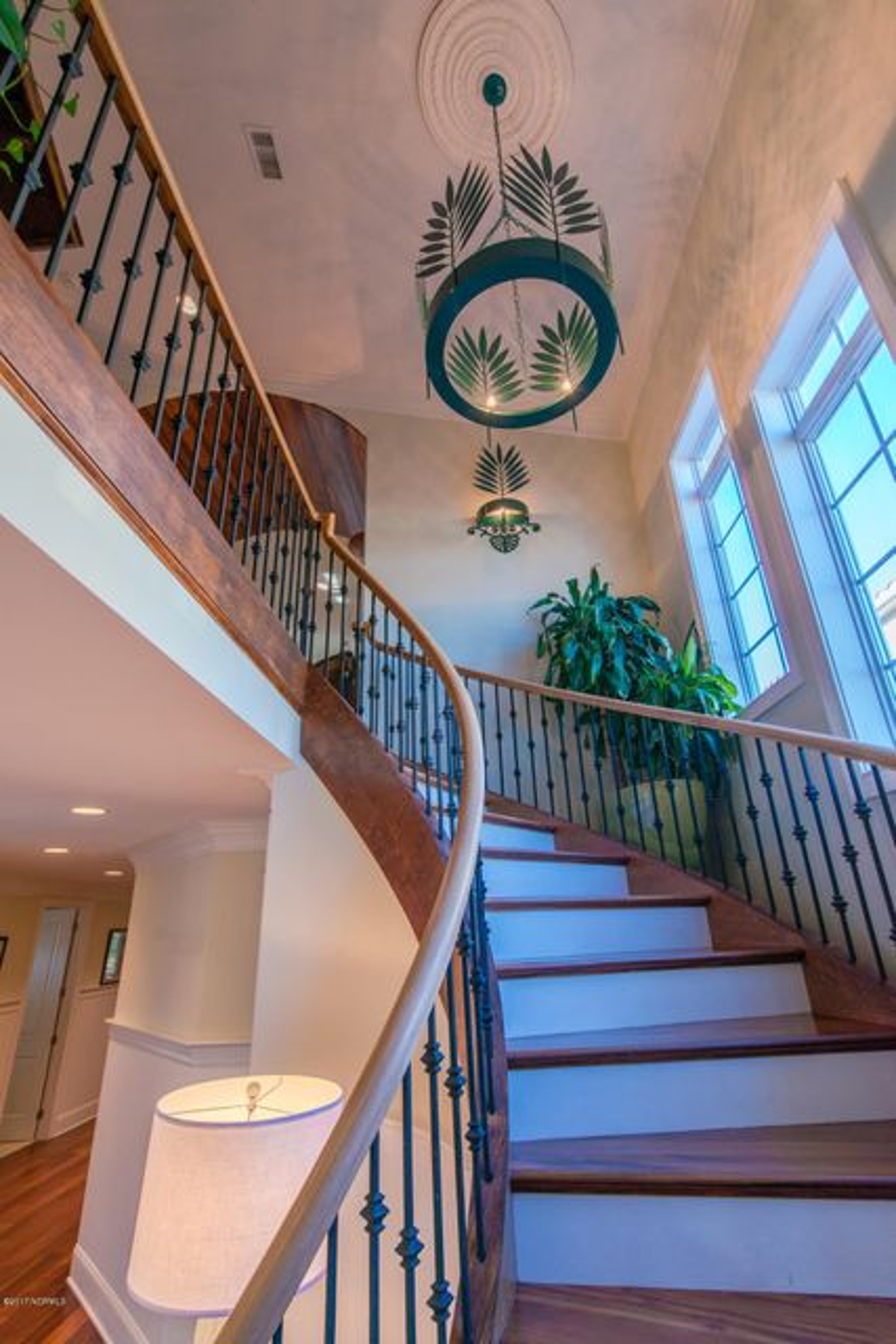 Ocean Isle Beach Real Estate - http://cdn.resize.sparkplatform.com/ncr/1024x768/true/20170829152341113006000000-o.jpg