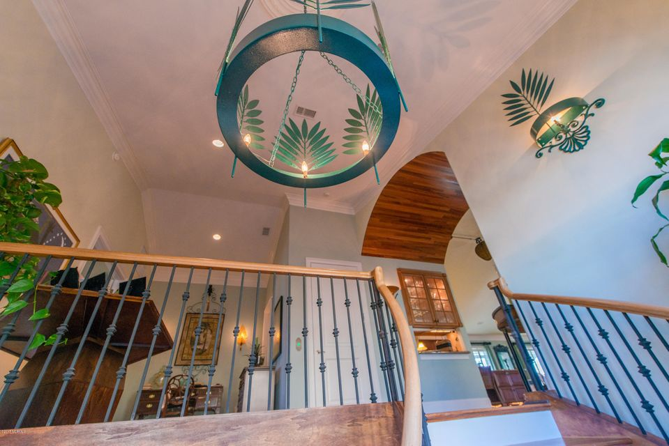 Ocean Isle Beach Real Estate - http://cdn.resize.sparkplatform.com/ncr/1024x768/true/20170829152343905199000000-o.jpg