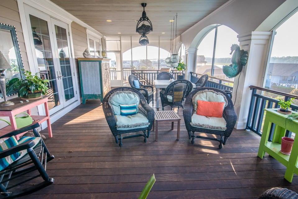 Ocean Isle Beach Real Estate - http://cdn.resize.sparkplatform.com/ncr/1024x768/true/20170829152403837367000000-o.jpg