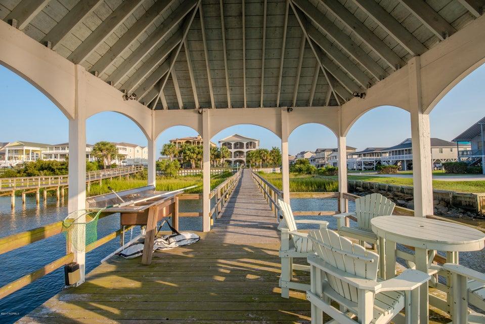 Ocean Isle Beach Real Estate - http://cdn.resize.sparkplatform.com/ncr/1024x768/true/20170829152406758651000000-o.jpg