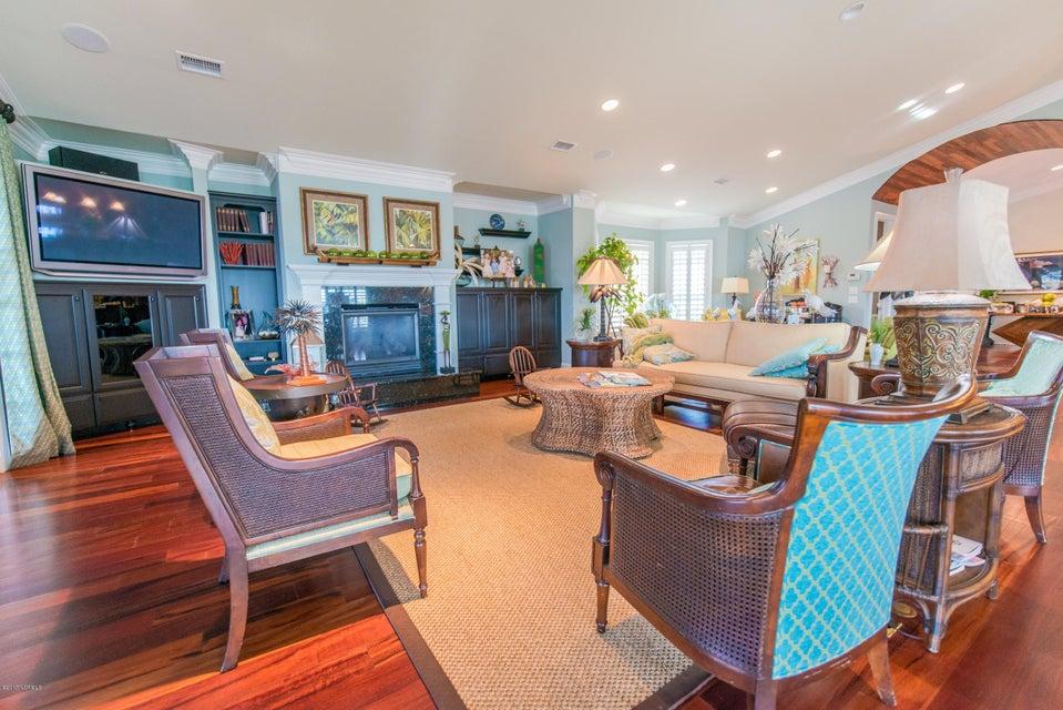 Ocean Isle Beach Real Estate - http://cdn.resize.sparkplatform.com/ncr/1024x768/true/20170829152945609783000000-o.jpg
