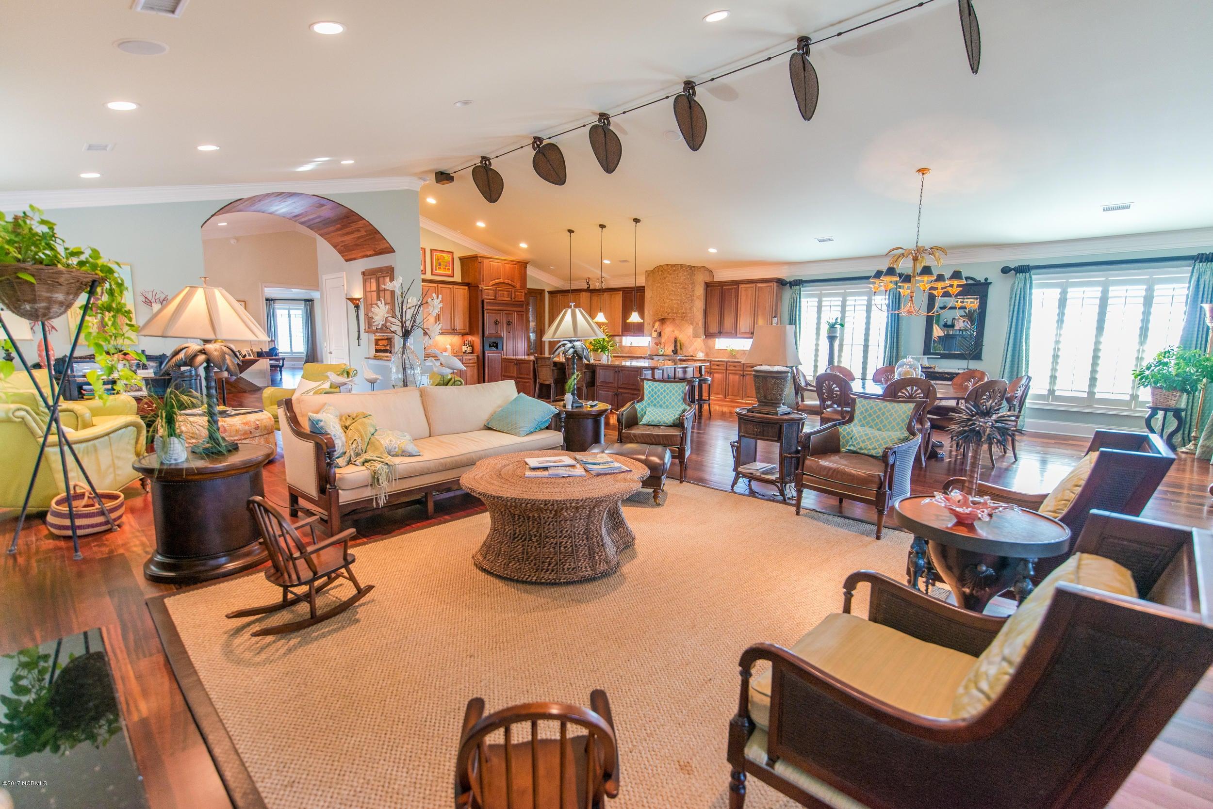 Ocean Isle Beach Real Estate - http://cdn.resize.sparkplatform.com/ncr/1024x768/true/20170829152948470529000000-o.jpg