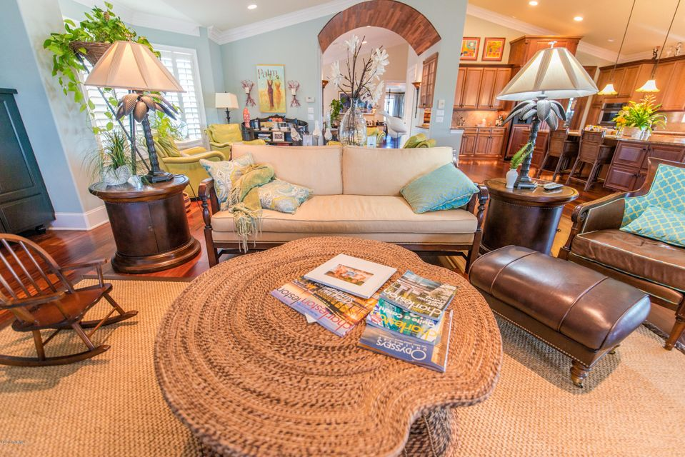 Ocean Isle Beach Real Estate - http://cdn.resize.sparkplatform.com/ncr/1024x768/true/20170829153006477933000000-o.jpg