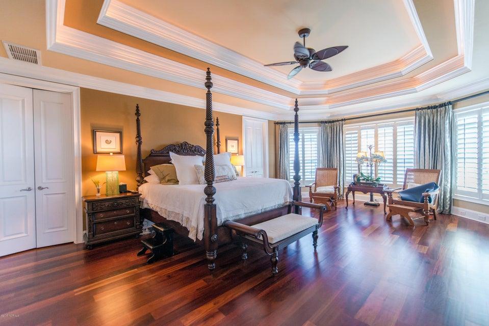 Ocean Isle Beach Real Estate - http://cdn.resize.sparkplatform.com/ncr/1024x768/true/20170829153036181659000000-o.jpg