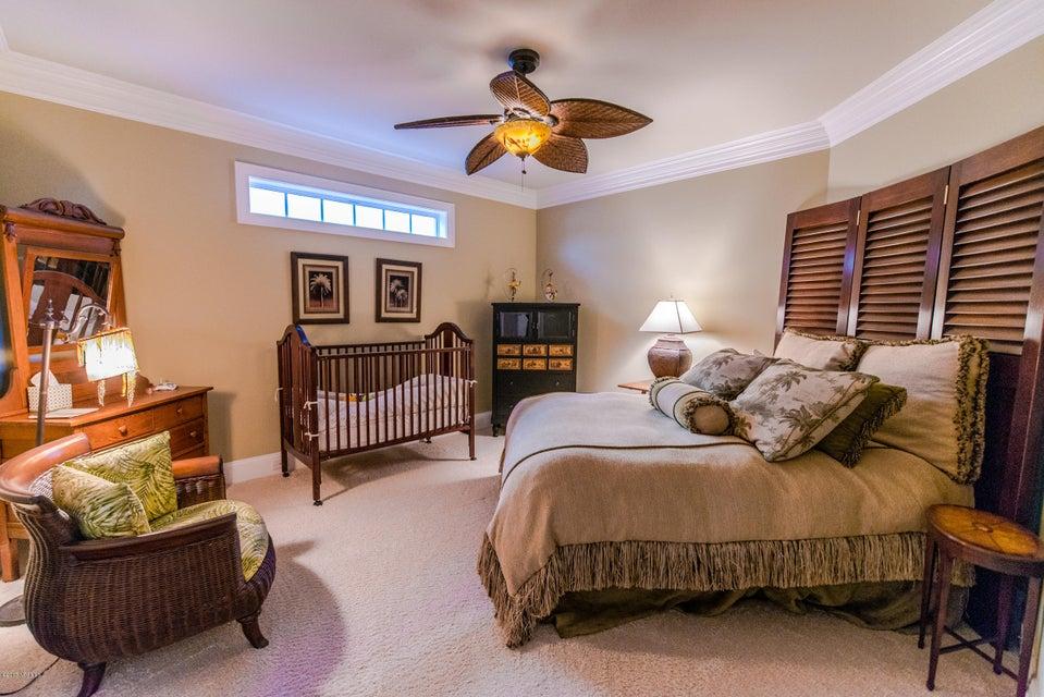 Ocean Isle Beach Real Estate - http://cdn.resize.sparkplatform.com/ncr/1024x768/true/20170829153147986916000000-o.jpg