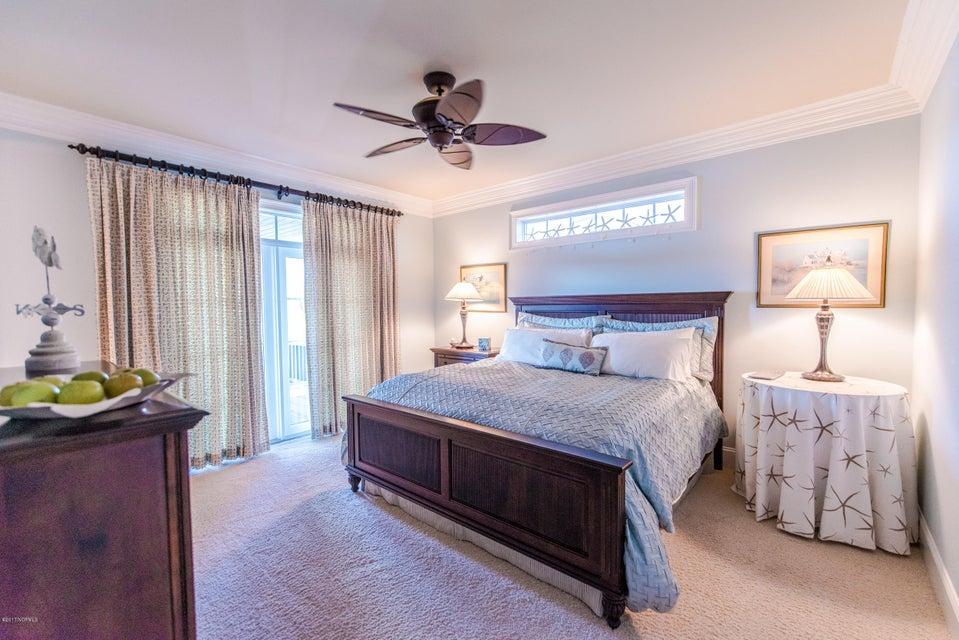 Ocean Isle Beach Real Estate - http://cdn.resize.sparkplatform.com/ncr/1024x768/true/20170829153153523185000000-o.jpg