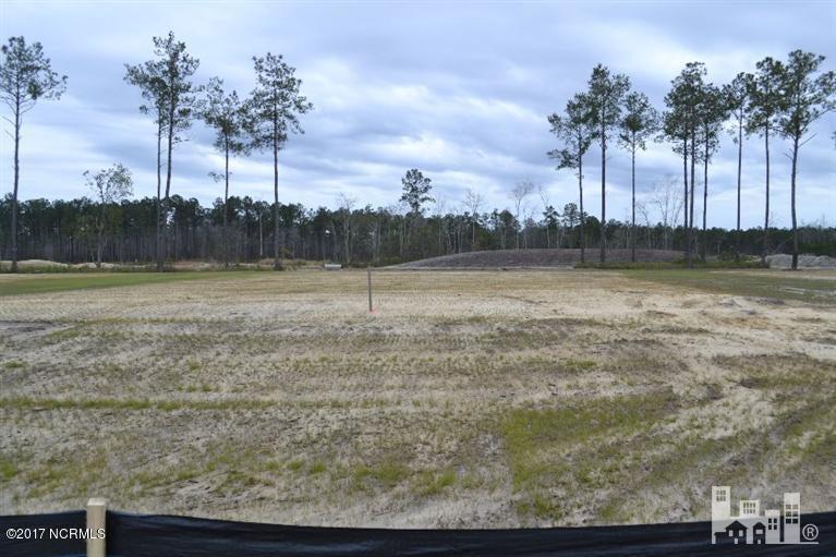 Carolina Plantations Real Estate - MLS Number: 100079560