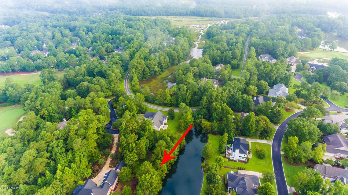 Porters Neck Plantation Real Estate - http://cdn.resize.sparkplatform.com/ncr/1024x768/true/20170829173031749780000000-o.jpg