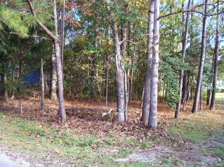 Carolina Plantations Real Estate - MLS Number: 100079626