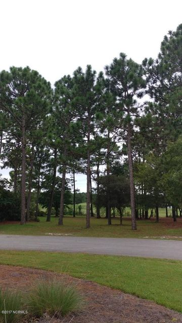 3473  St James Drive Southport, NC 28461