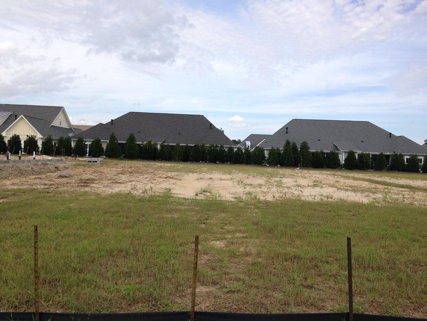Brunswick Forest Real Estate - http://cdn.resize.sparkplatform.com/ncr/1024x768/true/20170830140424145276000000-o.jpg