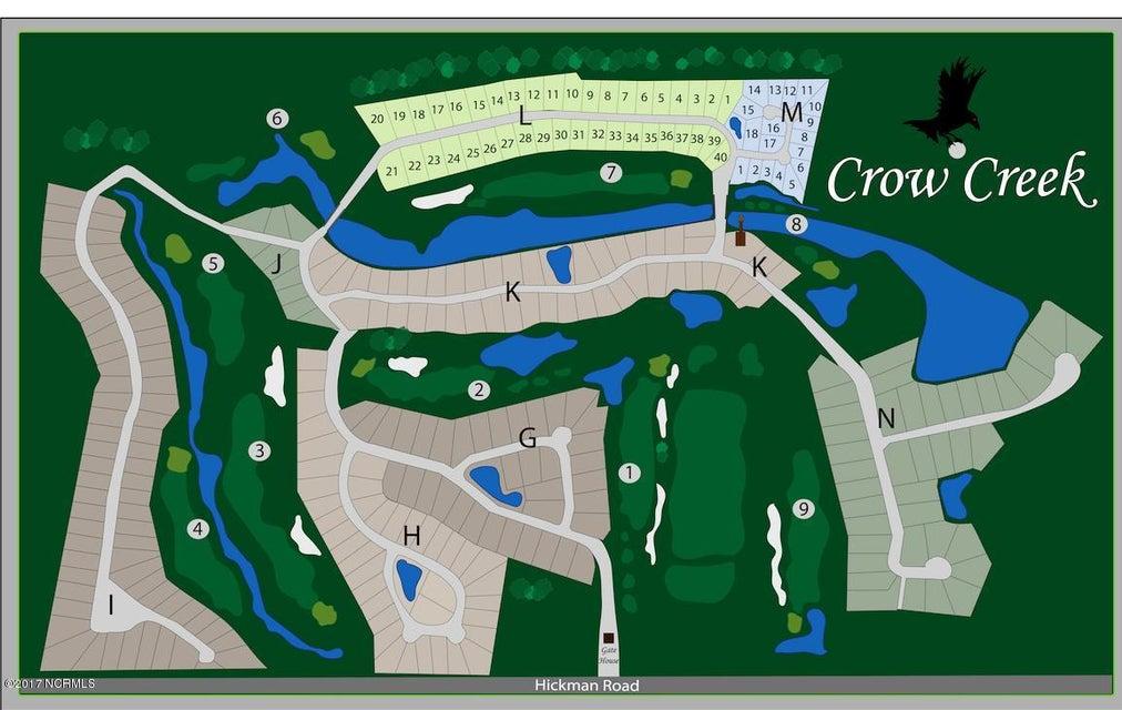 Crow Creek Real Estate - http://cdn.resize.sparkplatform.com/ncr/1024x768/true/20170830145809234669000000-o.jpg