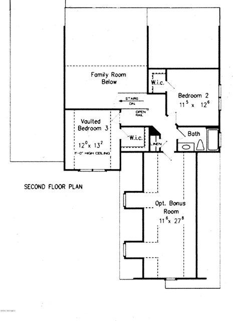 Crow Creek Real Estate - http://cdn.resize.sparkplatform.com/ncr/1024x768/true/20170830145847836473000000-o.jpg