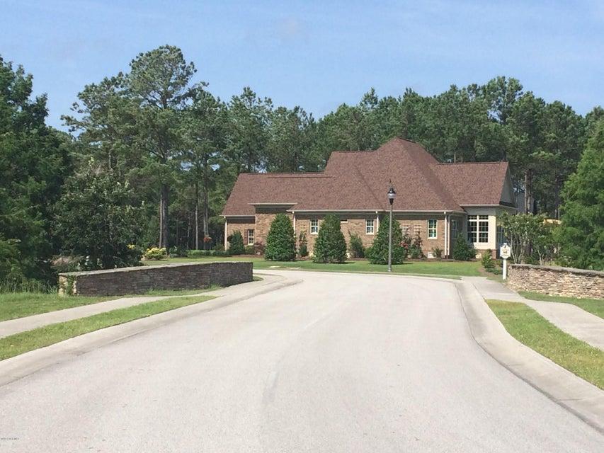 Crow Creek Real Estate - http://cdn.resize.sparkplatform.com/ncr/1024x768/true/20170830145919957692000000-o.jpg
