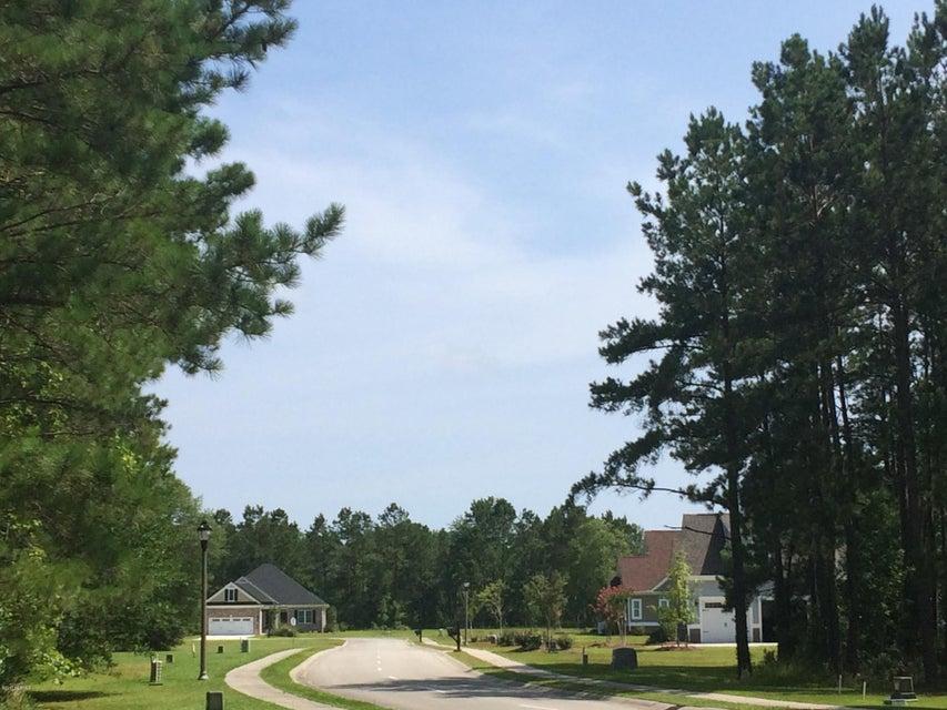 Crow Creek Real Estate - http://cdn.resize.sparkplatform.com/ncr/1024x768/true/20170830150102841272000000-o.jpg