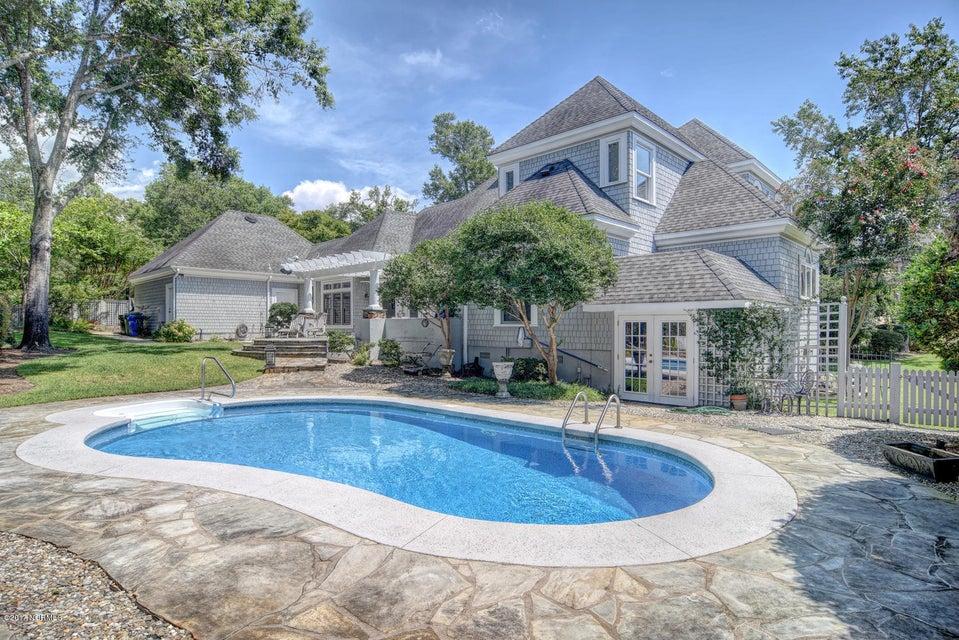 Carolina Plantations Real Estate - MLS Number: 100079740