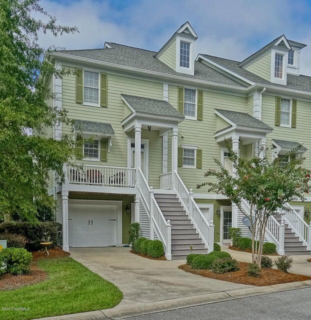 Carolina Plantations Real Estate - MLS Number: 100079844