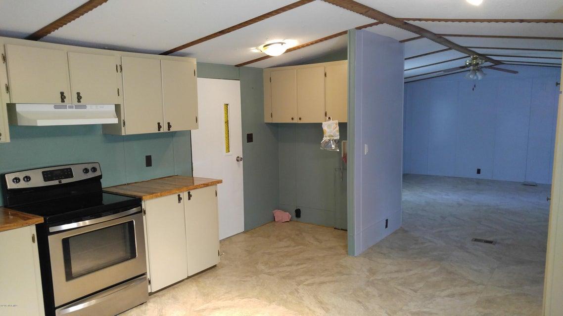 Branchwood Bay Real Estate - http://cdn.resize.sparkplatform.com/ncr/1024x768/true/20170831142606543237000000-o.jpg